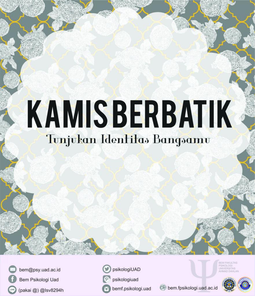 batik sbo